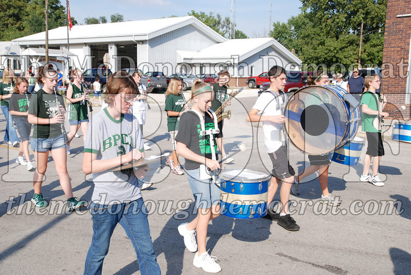 BPCA Homecoming Parade 08-19-08 024