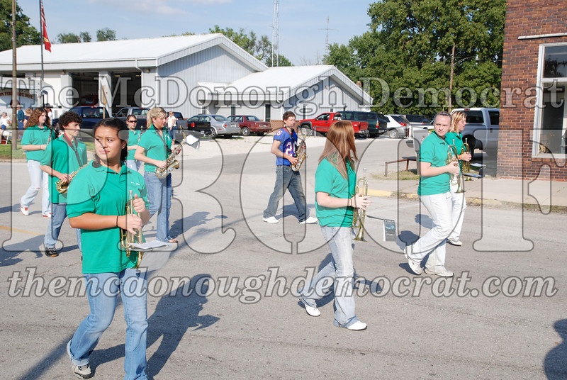 BPCA Homecoming Parade 08-19-08 005