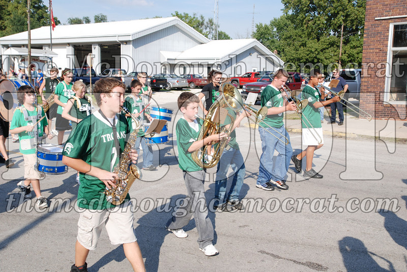BPCA Homecoming Parade 08-19-08 022