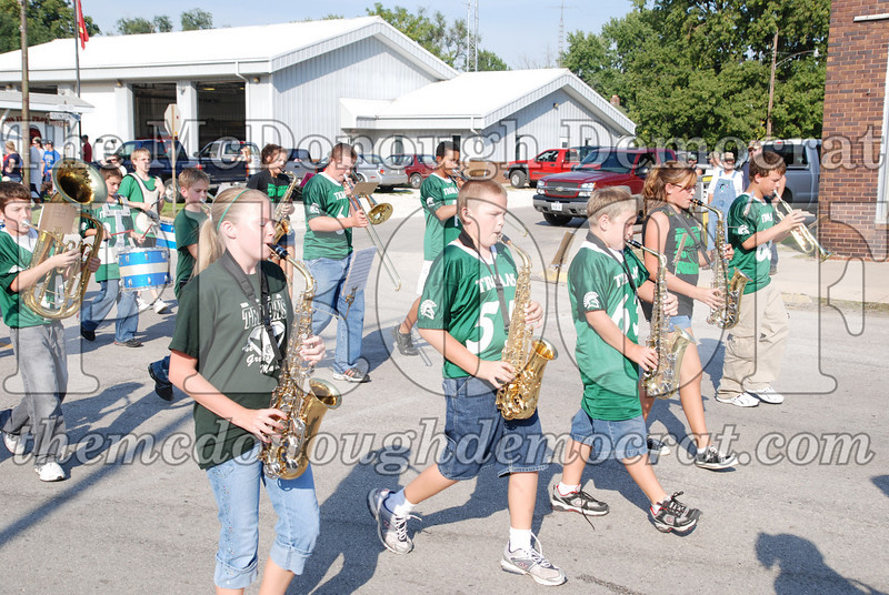 BPCA Homecoming Parade 08-19-08 021