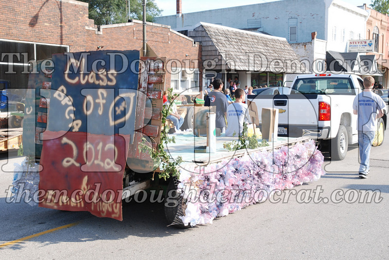 BPCA Homecoming Parade 08-19-08 010