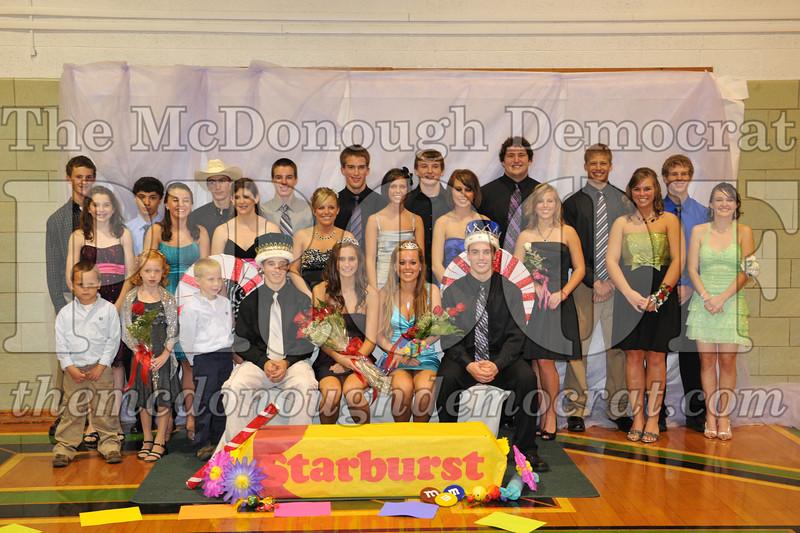 Homecoming Dance 09-26-09 014