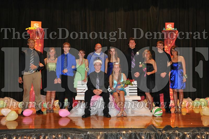 Homecoming Dance 09-26-09 005