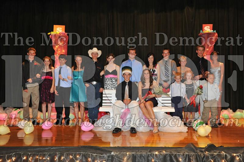 Homecoming Dance 09-26-09 007