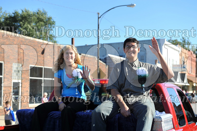 2010 Homecoming Parade 09-24-10 087