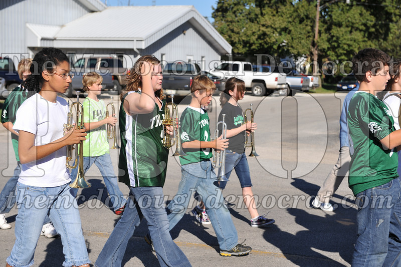 2010 Homecoming Parade 09-24-10 076