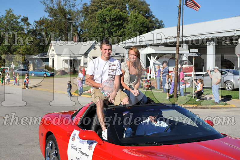 2010 Homecoming Parade 09-24-10 056