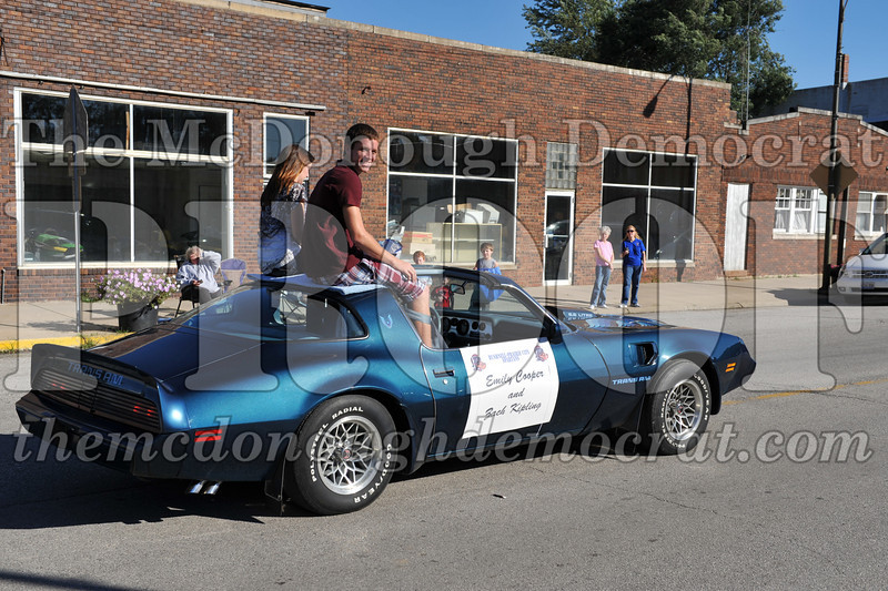 2010 Homecoming Parade 09-24-10 053