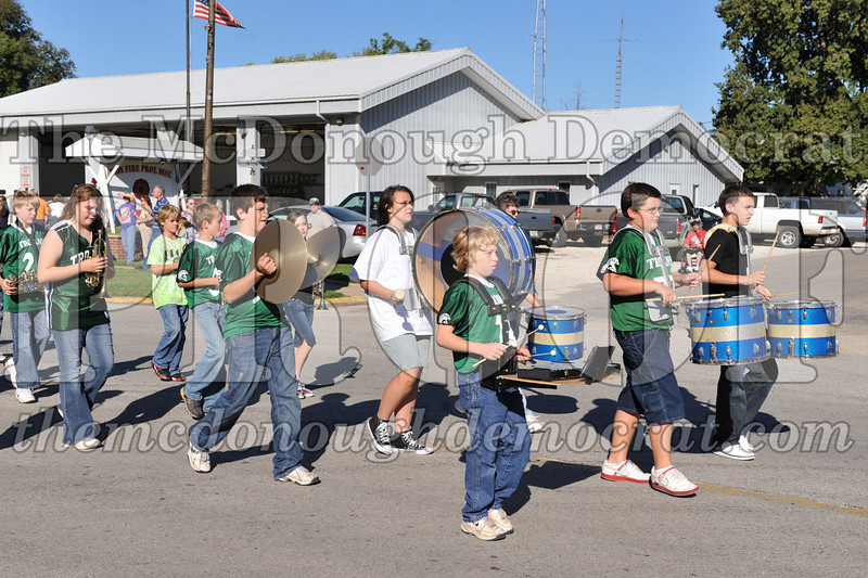 2010 Homecoming Parade 09-24-10 070