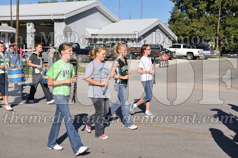 2010 Homecoming Parade 09-24-10 067