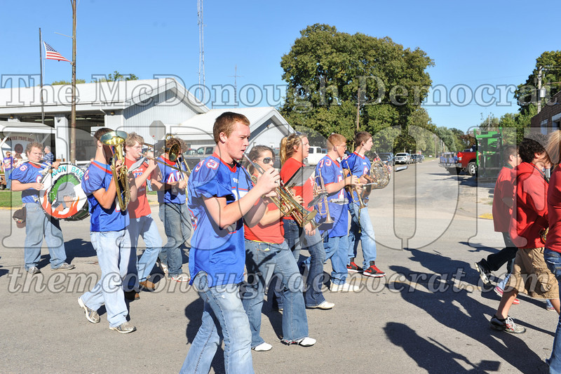 2010 Homecoming Parade 09-24-10 019