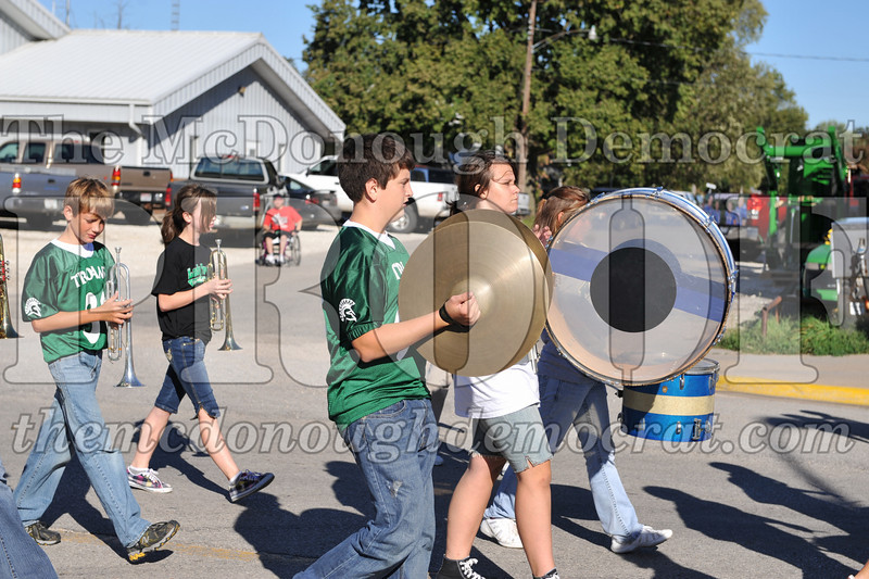 2010 Homecoming Parade 09-24-10 074