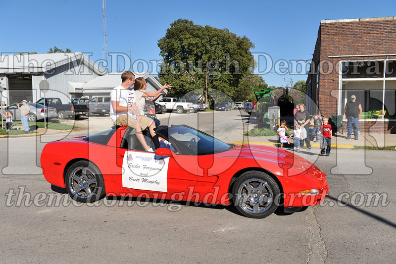 2010 Homecoming Parade 09-24-10 058