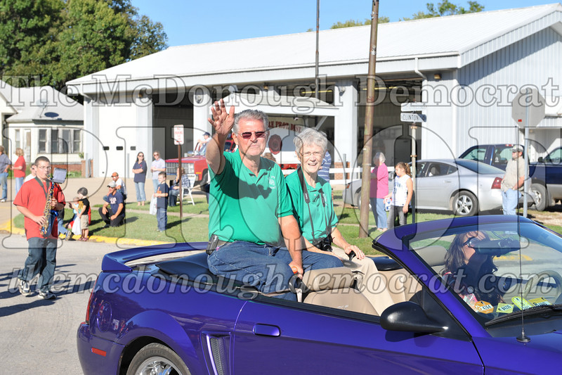 2010 Homecoming Parade 09-24-10 015