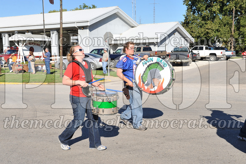 2010 Homecoming Parade 09-24-10 021