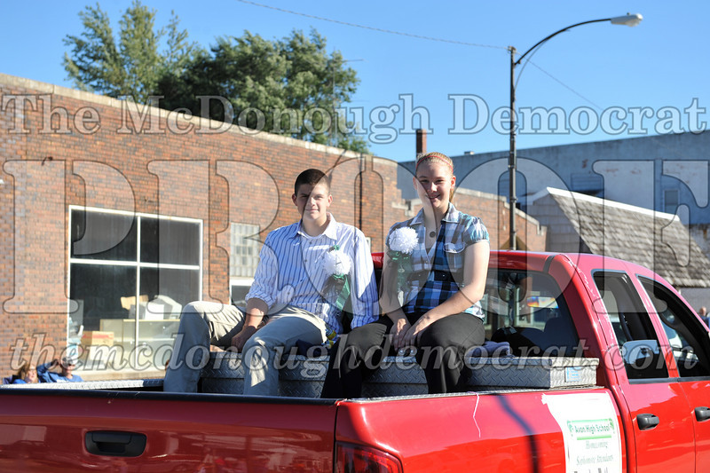 2010 Homecoming Parade 09-24-10 046