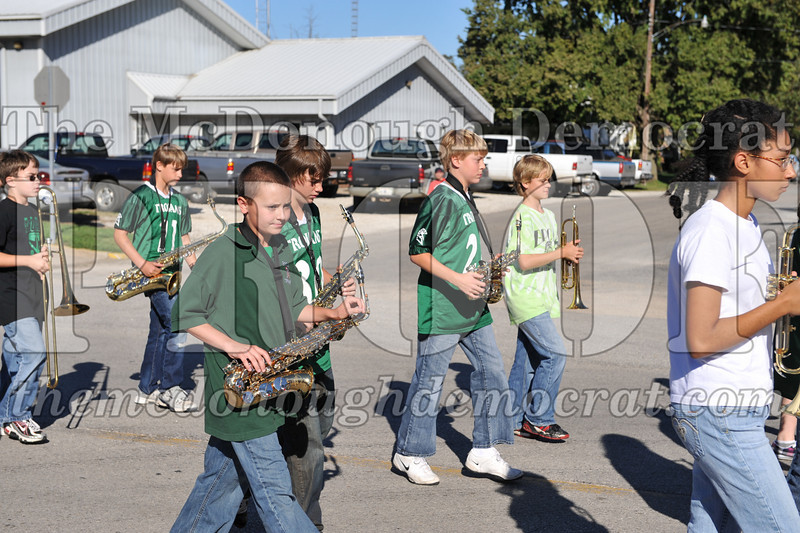 2010 Homecoming Parade 09-24-10 078