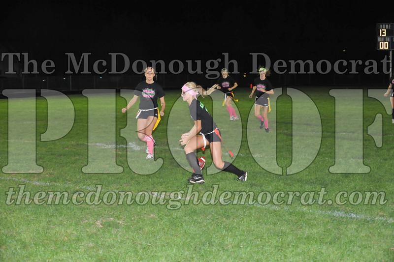Homecoming Powder Puff Football 09-23-10 038