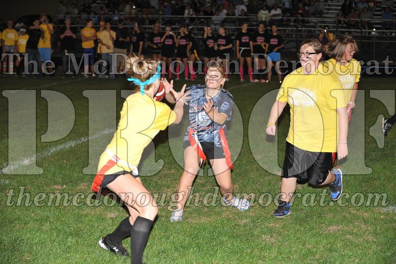 Homecoming Powder Puff Football 09-23-10 020
