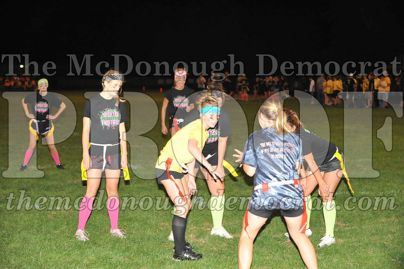 Homecoming Powder Puff Football 09-23-10 034