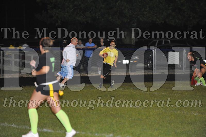 Homecoming Powder Puff Football 09-23-10 027