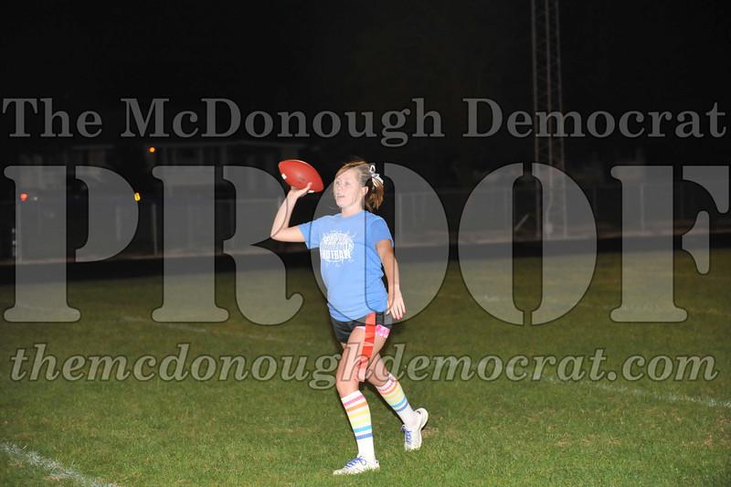 Homecoming Powder Puff Football 09-23-10 065