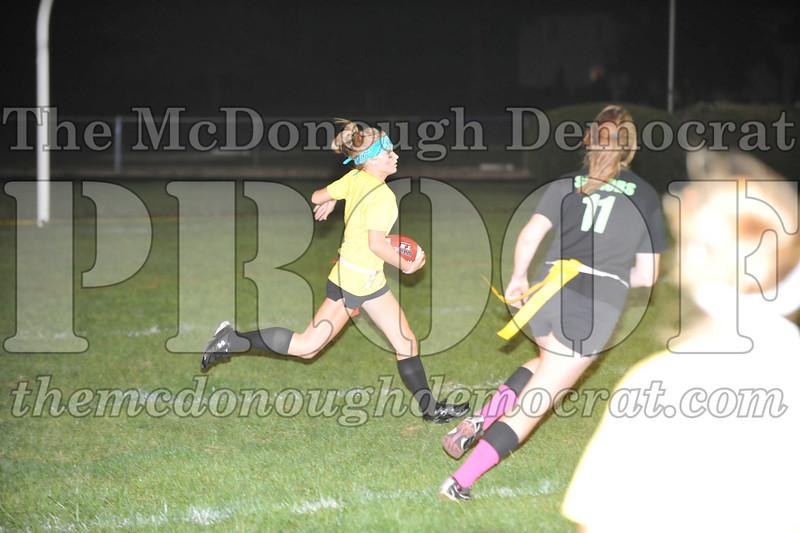Homecoming Powder Puff Football 09-23-10 032