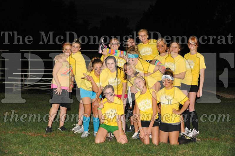 Homecoming Powder Puff Football 09-23-10 009