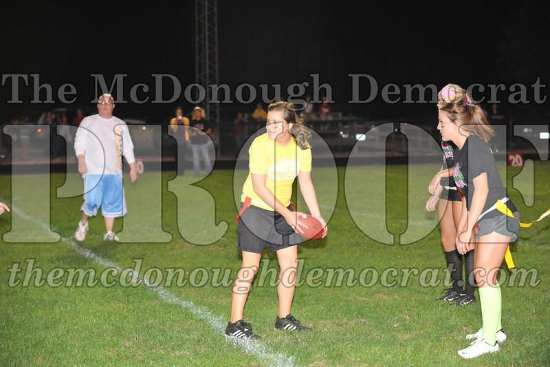 Homecoming Powder Puff Football 09-23-10 053
