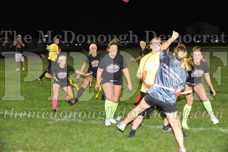 Homecoming Powder Puff Football 09-23-10 023