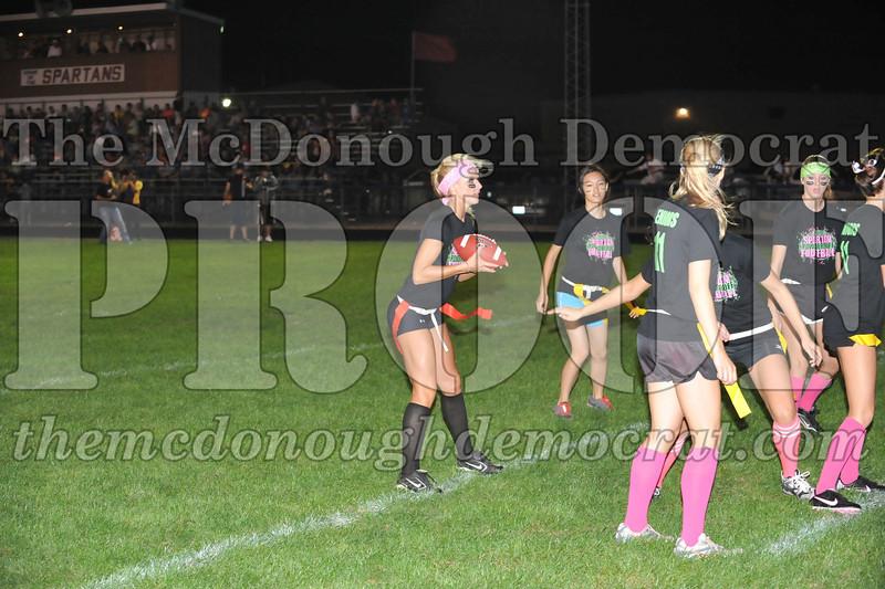 Homecoming Powder Puff Football 09-23-10 042