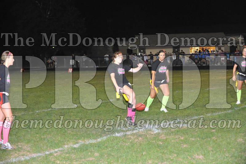 Homecoming Powder Puff Football 09-23-10 026