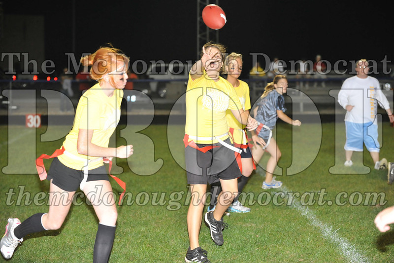 Homecoming Powder Puff Football 09-23-10 056
