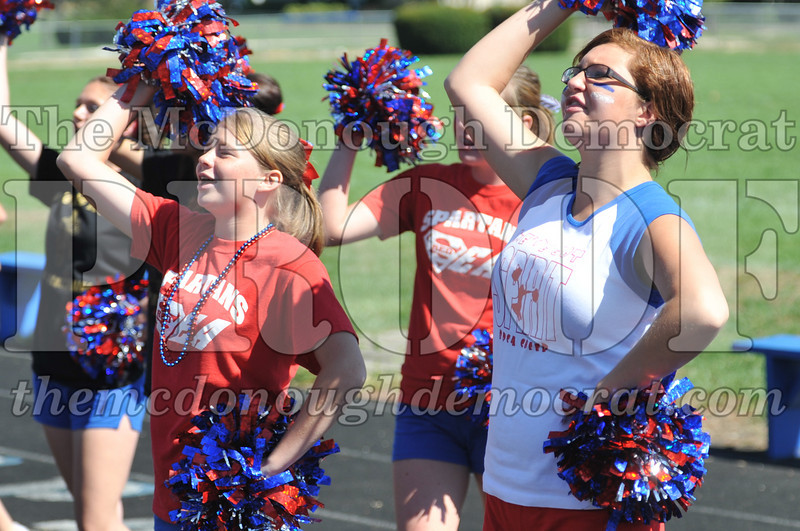 Homecoming Spartan Olympics 09-24-10 258
