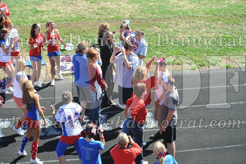 Homecoming Spartan Olympics 09-24-10 248