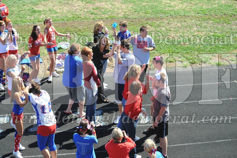 Homecoming Spartan Olympics 09-24-10 251