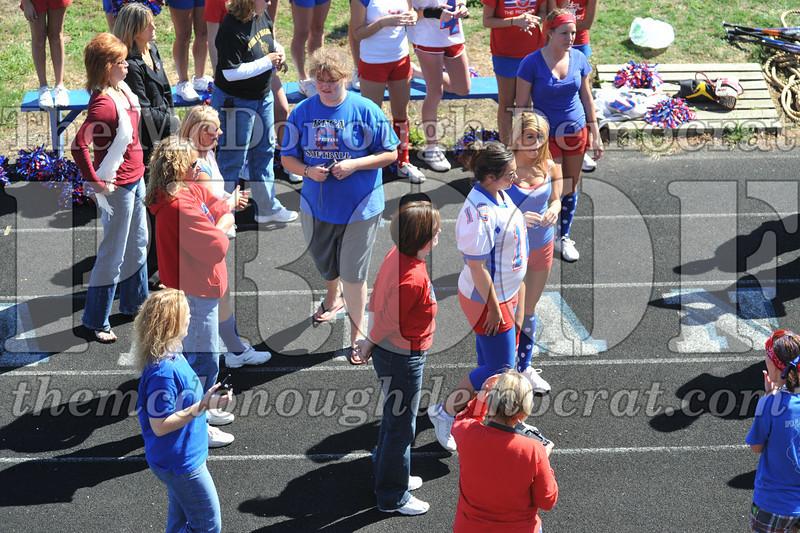 Homecoming Spartan Olympics 09-24-10 246
