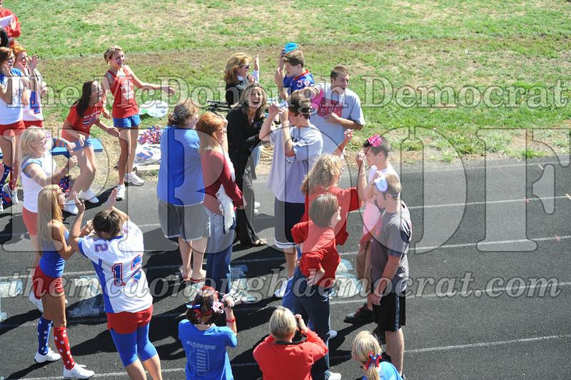 Homecoming Spartan Olympics 09-24-10 250