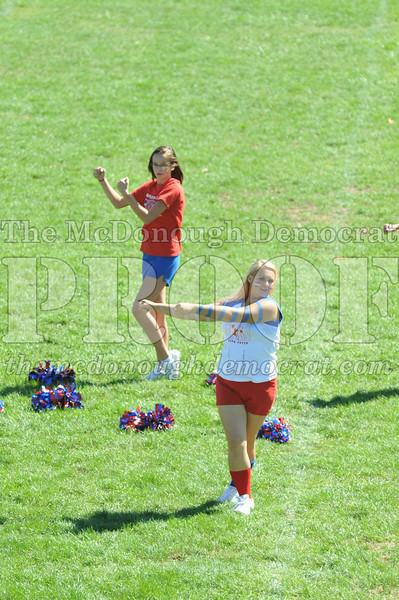 Homecoming Spartan Olympics 09-24-10 192