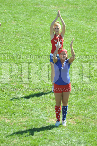 Homecoming Spartan Olympics 09-24-10 187