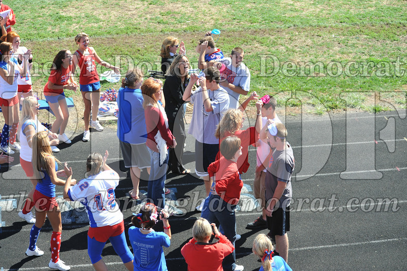 Homecoming Spartan Olympics 09-24-10 249