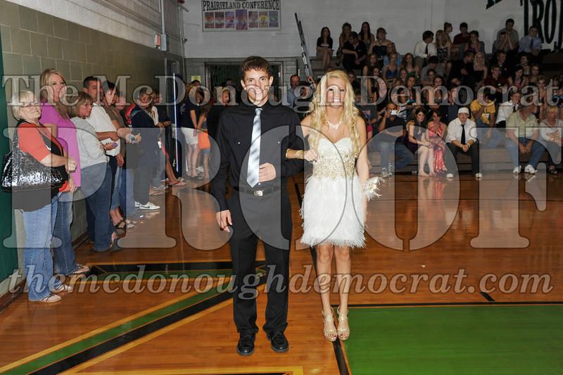 Homecoming Dance 10-07-11 006