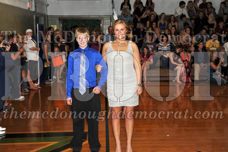 Homecoming Dance 10-07-11 011