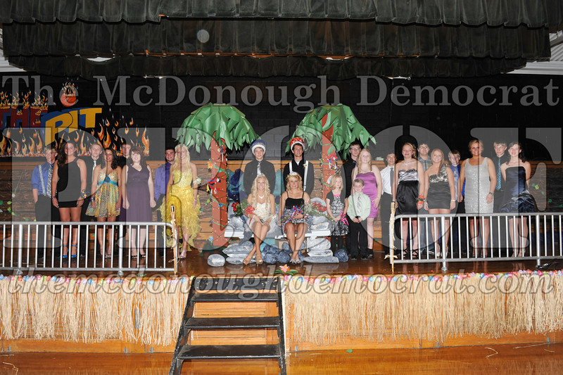 Homecoming Dance 10-07-11 021