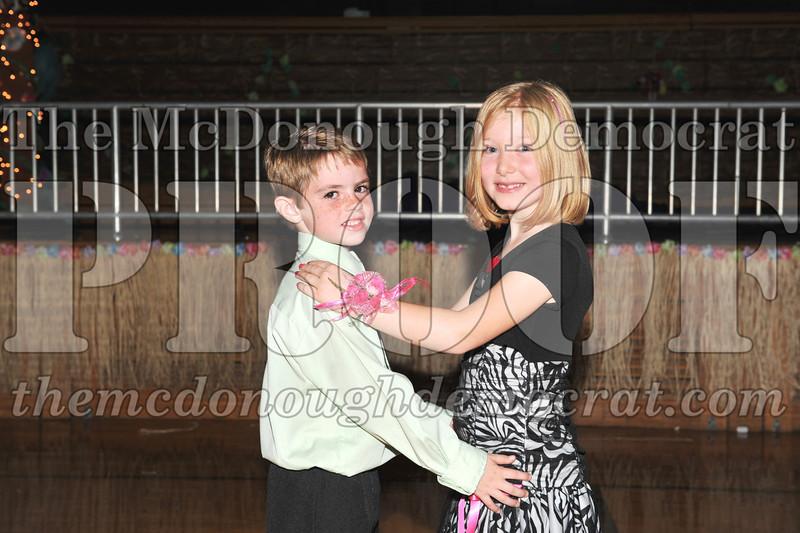 Homecoming Dance 10-07-11 032