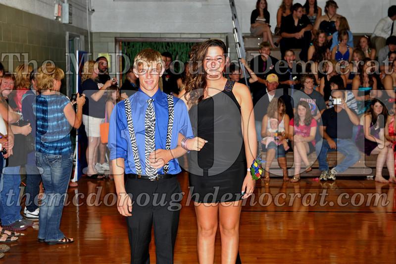 Homecoming Dance 10-07-11 002