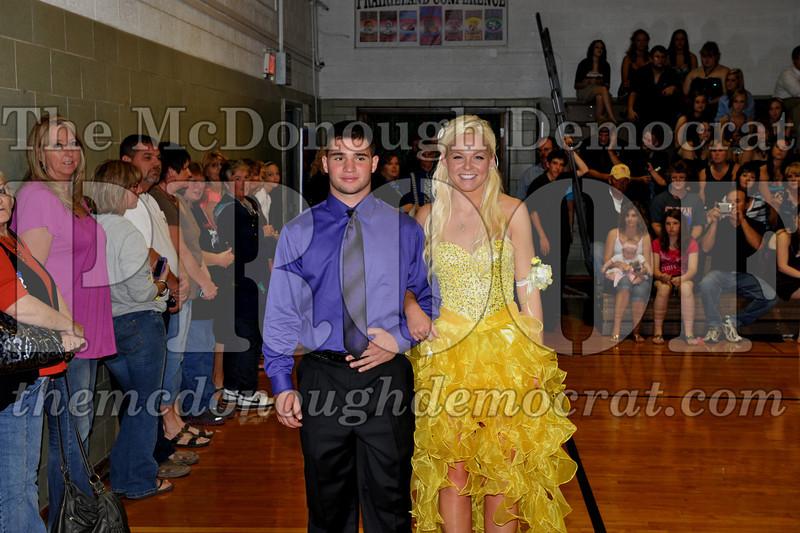 Homecoming Dance 10-07-11 001