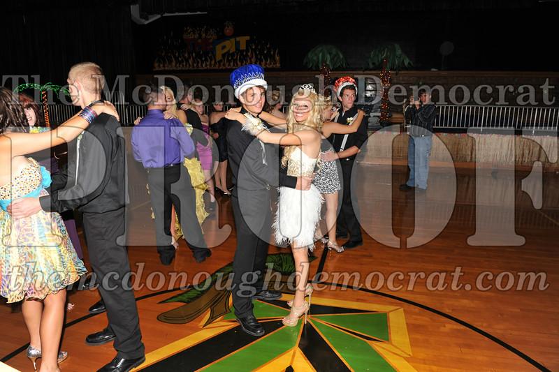 Homecoming Dance 10-07-11 027