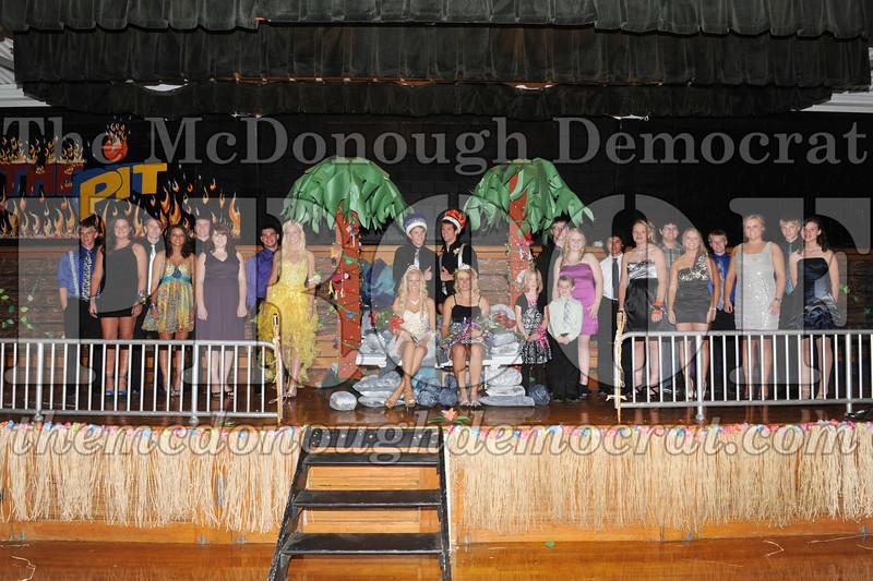 Homecoming Dance 10-07-11 023