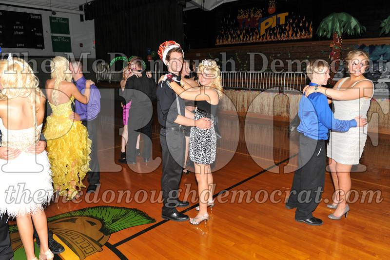 Homecoming Dance 10-07-11 030